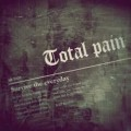 Total Pain Kollapz - Survive The Everyday (CD)1