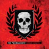 The Pain Machinery - Urban Survival (CD)1