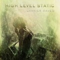 High Level Static - Carrier Waves (CD)1