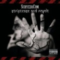 Schyzzo.Com - Striptease & Revolt (CD)1