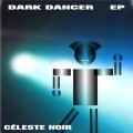 Céleste Noir - Dark Dancer EP (CD-R)1