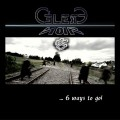 Céleste Noir - ...6 Ways To Go! (EP CD-R)1