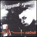 Elegant Form - Endzeit (CD-R)1