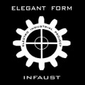 Elegant Form - Infaust (CD-R)1