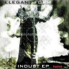 Elegant Form - Indust EP / Limited (CD-R)1