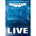 Jan W. - Live in Concert (DVD)1