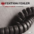 Fektion Fekler - Angels of Analog / Best Of (CD)1
