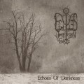 Echoes Therein Gale - Echoes Of Darkness (CD-R)1