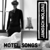 Janosch Moldau - Motel Songs (CD)1