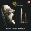 Root4 - Komm in mein Versteck / Limited Edition (CD)1