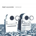 High Wycombe - Retoure (CD)1