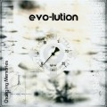 evo-lution - Changing Memories (CD)1