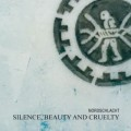 Nordschlacht - Silence, Beauty and Cruelty (CD)1