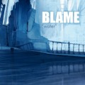 Blame - Water / Re-Release (CD)1