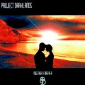 Project Darklands - Together Forever (CD-R)1