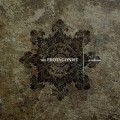 The Protagonist - A Rebours / ReRelease (CD)1