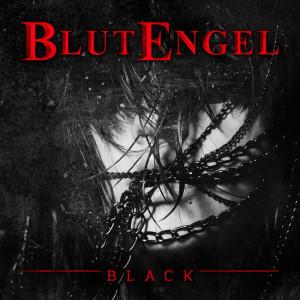 Blutengel - Black (EP CD)