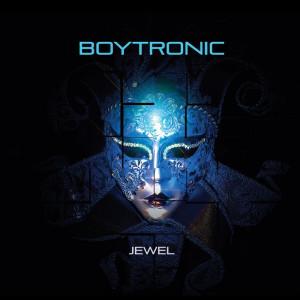 Boytronic - Jewel (CD)