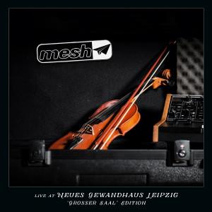 Mesh - Live at Neues Gewandhaus Leipzig  - Grosser Saal Edition / Complete Box (12