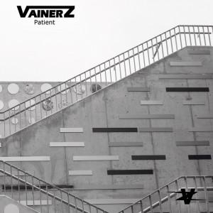 Vainerz - Patient (CD)