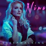 Nina - Sleepwalking (CD)