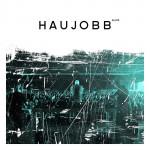 Haujobb - Alive (CD)