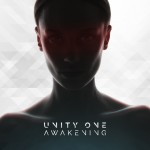 Unity One - Awakening (CD)