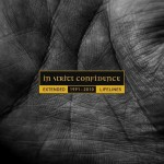 In Strict Confidence - Extended Lifelines 1-3 (1991-2010) (3CD)