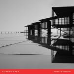 Supercraft - Select & Operate (CD)