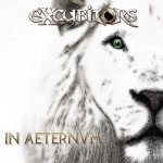 eXcubitors - In Aeternum(CD)
