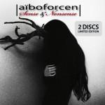 Aiboforcen - Sense & Nonsense / Limited Edition (2CD)