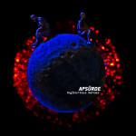 Apsürde - Inglourious Heroes (CD)