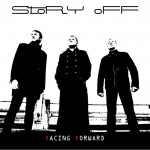 Story Off - Facing Ground (CD)