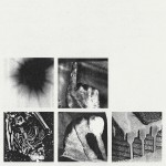 Nine Inch Nails - Bad Witch (EP CD)