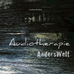 Audiotherapie - AndersWelt / Limited Edition (CD)