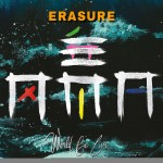 Erasure - World Be Live (2CD)