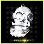 U96 - Reboot (2CD)