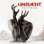 Unzucht - Akephalos (CD)