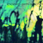 Daniel B. Prothèse - HölleKtroKraut/HellectroKraut / Limited Edition (2CD)