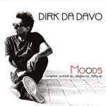 Dirk Da Davo - Moods (CD)
