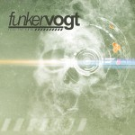 Funker Vogt - Feel The Pain / Limited Edition (EP CD)