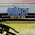 State of the Nation - Mirage / Limited Edition (CD)
