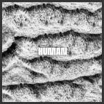 Sono - Human (CD)
