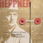 Peter Heppner - Confessions & Doubts (CD)