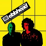 Nitzer Ebb - Ebbhead / Limited Deluxe Edition (2CD)