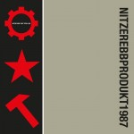 Nitzer Ebb - That Total Age / Limited Edition (CD)