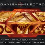 Various Artists - Danish Electro Vol. 02 (CD)