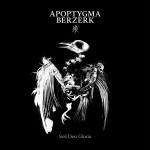 Apoptygma Berzerk - Soli Deo Gloria / 25th Anniversary Artoffact Edition [+7 Bonus] (CD)