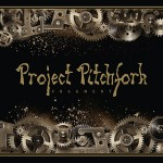 Project Pitchfork - Fragment (CD)
