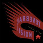 Cyberaktif - Tenebrae Vision (2CD)
